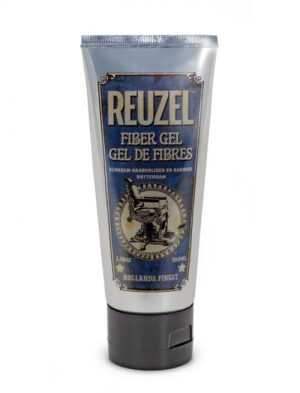 Reuzel Fiber Gel 3.38oz/100ml